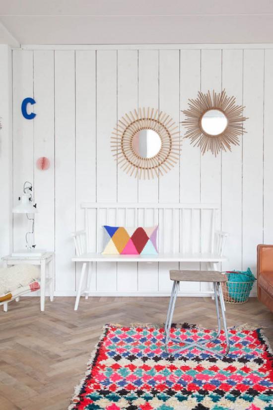 mezcla-de-estilos-decoracion-eclectica