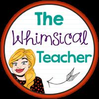 whimsical blog