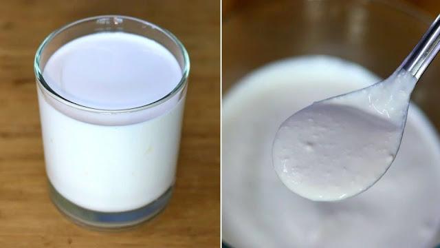 दूध और दही के साथ भूल से भी न खाएं ये चीजें, सेहत पर पड़ता है बुरा असर
