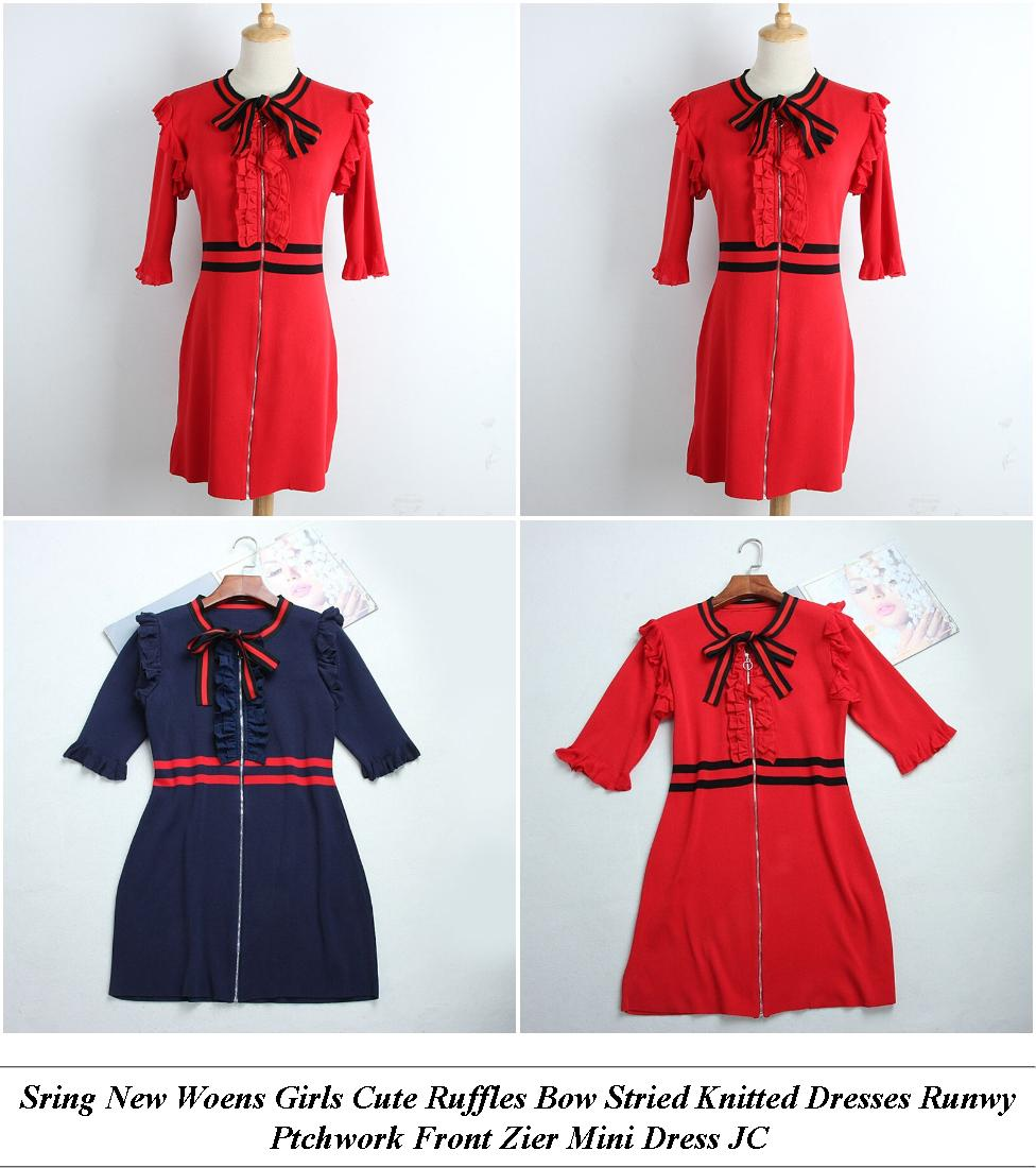 Juniors Jcpenney - Vera Radley Percent Off Sale - Winter Dresses Online Shopping In Pakistan