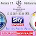 Prediksi Paris Saint Germain vs Galatasaray — 12 Desember 2019