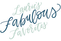 https://blog.inktopaper.com/2019/07/lauries-fabulous-favorites-paper-scraps/