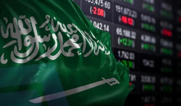 """السعودية تشتري حصصا في """"فيسبوك"""" و""""ديزني"""""""