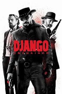 Download Film Django Unchained (2012) Subtitle Indonesia