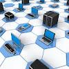 13 Macam-macam Software Jaringan Komputer dan Fungsinya