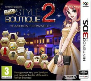 New%2BStyle%2BBoutique%2B2%2BFashion%2BForward%2B3DS%255BEUR%255D%2BISO%2BDownload%2B %2BTorrent - New Style Boutique 2 Fashion Forward 3DS[EUR] ISO Download - Torrent