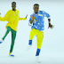 VIDEO|Masanja Mkandamizaji-TULIATULIA  [Official Mp4 Video]DOWNLOAD