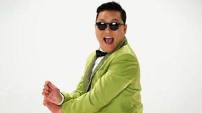 PSY Gangnam Style Pistachio Super Bowl Commercial 2013