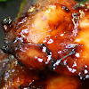 Hawaiian Huli Huli Grilled Chicken Recipe