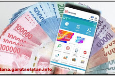 Danamas P2P APK - Aplikasi Pinjaman Online Cepat Cair OJK