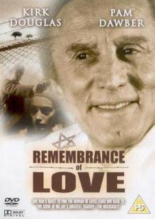 Recuerdos de amor y odio (1982) Drama con Kirk Douglas