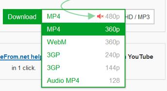 Panduan Download Video di Youtube Dengan 3 Cara Mudah Dan Cepat Bisa diCoba di Android, Laptop Dan PC (Test Berhasil 100%)