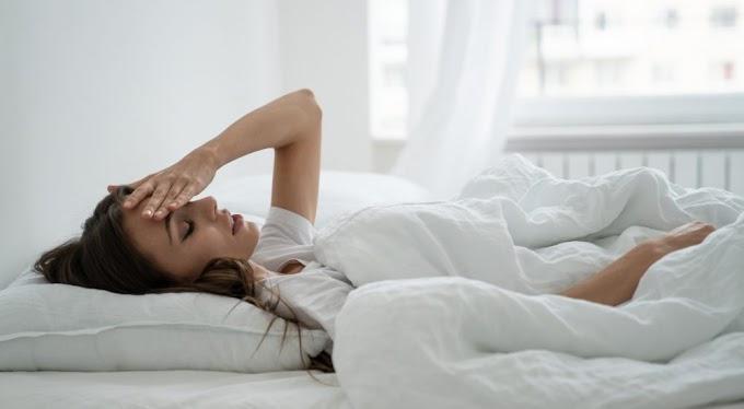 Ezekkel az otthoni praktikákkal enyhíthetünk a migrénen