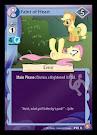 My Little Pony Faint of Heart Absolute Discord CCG Card