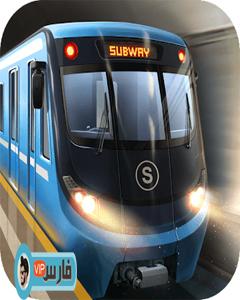 Subway Simulator 3D,تحميل Subway Simulator 3D,تنزيل Subway Simulator 3D,تحميل لعبة Subway Simulator 3D,تنزيل لعبة Subway Simulator 3D,Subway Simulator 3D تحميل