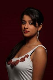 Madhurima Photos