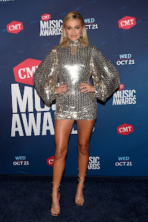 kelsea ballerini cmt music awards 2020 12