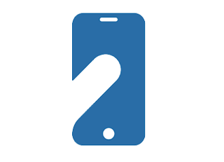 Touch Block Pro Apk Free Download