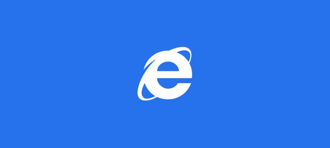 Internet Explorer: 62  (sessenta e dois) atalhos de teclado