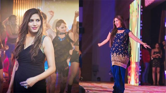 sapna choudhary,sapna dance,sapna chaudhary,haryanvi dance,sapna choudhary dance,sapna choudhary ke gane,sapna song,sapna new song,sapna choudhary dance 2017,sapna choudhary dance video,sapna choudhary bina bra ke dance,sapna choudhary without bra dance,sapna choudhary best dance in dhol,sapna choudhary ke bachpan ka dance,sapna choudhary dance on new year 2019,new year dance sapna choudhary,Sapna Choudhary New Dance