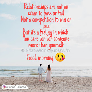 good-morning-wishes-for-lover-wishesandquotes.in