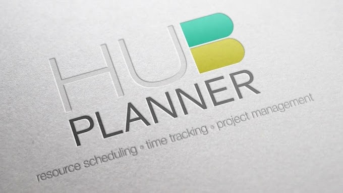 Hub Planner Resource Management Tool Review : Features & Pricing
