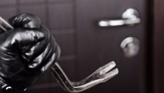 Εξιχνιάστηκαν επτά κλοπές στην Αργολίδα