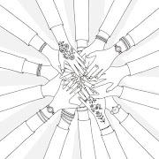 Birlikten Güç Doğar