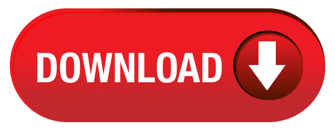 Adobe Photoshop highly compressed download (100mb)