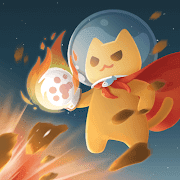 Strike Planet Unlimited Gold MOD APK