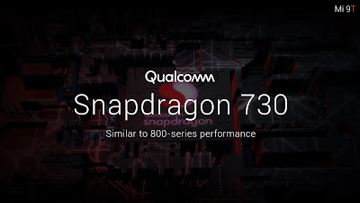 Xiaomi MI 9T launched in Malaysia with Snapdragon 730 Processor .