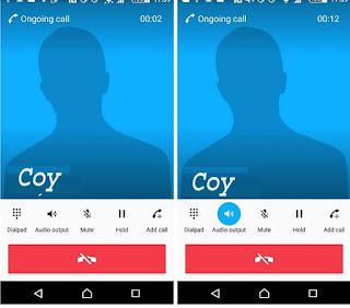 Cara Merekam Panggilan Telepon di Smartphone Android Anda,Ini Caranya 4