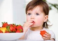 الأطعمة التي تساعد على تقوية الذاكرة وسرعة الحفظ