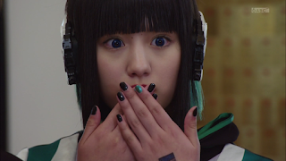 Kamen Rider Zero-One - 23 Subtitle Indonesia and English