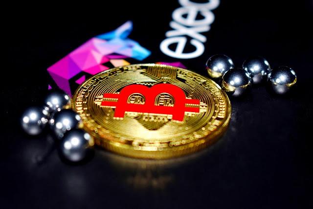 , Kredi Kartı ile Bitcoin Nasıl Alınır?