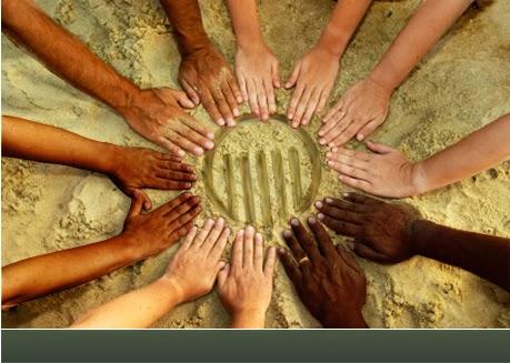 Etnosentrisme Dan Stereotip Goresan Penaku