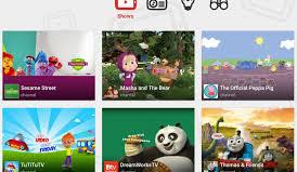 nilah Cara Download 10 Aplikasi Anak Terbaik Untuk Android 17