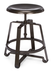 OFM Endure Stool On Sale
