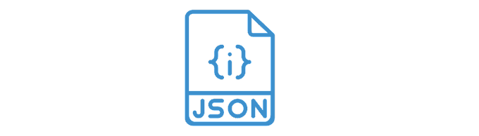 JSON Tutorial: Learn JSON in 10 Minutes