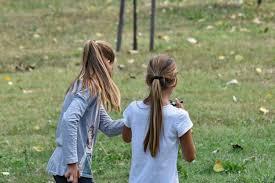 Mencegah Degradasi Moral Remaja