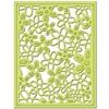 http://www.artimeno.pl/pl/everyday-spring/5161-lemoncraft-everyday-spring-zestaw-papierow-bazowych-12.html