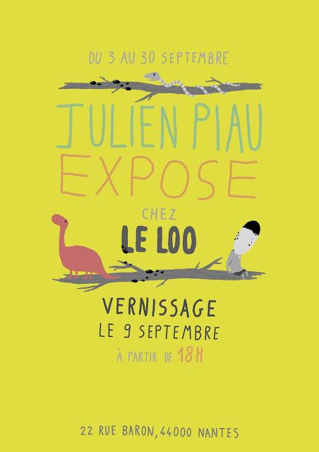 affiche-exposition-leloo-nantes-julien piau