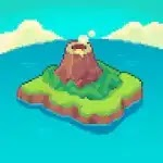 Tinker Island – Survival Story Adventure 1.8.02 Apk + Mod (Infinite Gem) for android