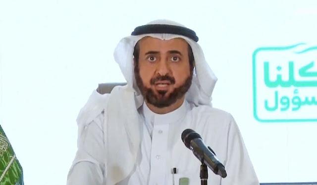 Saudi Crown Prince scarified many Economic Gains to Confront Coronavirus - Saudi-ExpatriatesCom