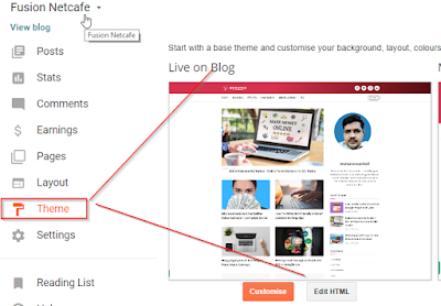How to Create Sitemap Page in Blogger? Sitemap for Blogger