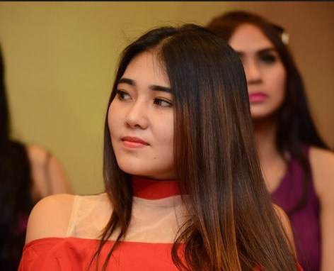 koleksi full album lagu via vallen mp3 update terbaru 2017 adalah penyanyi dandut indonesia yang mempunyai talenta dan pesona seorang bintang