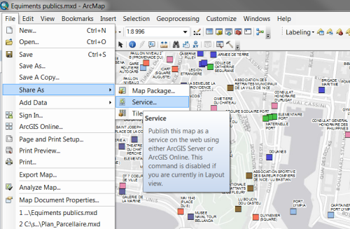 download free software arcgis 10