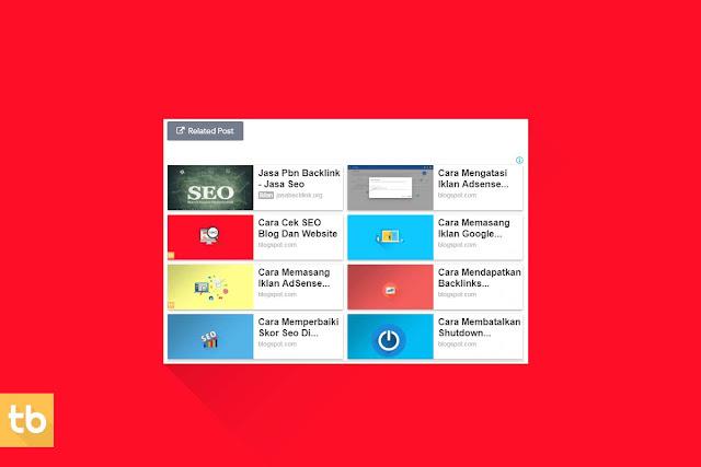 Cara Mendapatkan Matched Content Adsense Cara Mendapatkan Matched Content AdSense