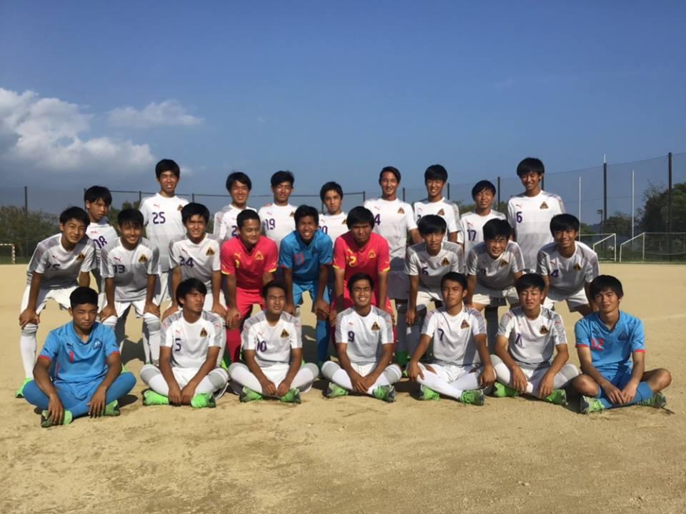 付属 神戸 国際 高校 サッカー 大学