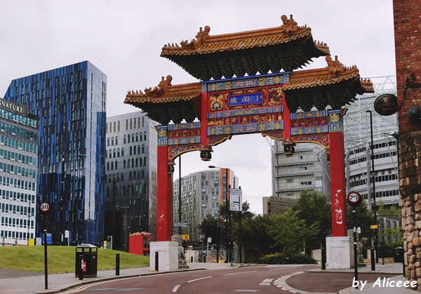 chinatown-Newcastle-atractii-turistice